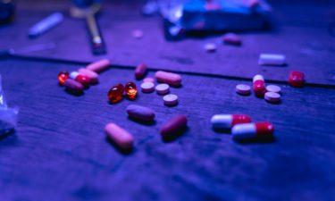 Der Illegale Drogenhandel auf Instagram