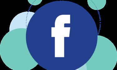 Audio-Formate jetzt auch bei Facebook