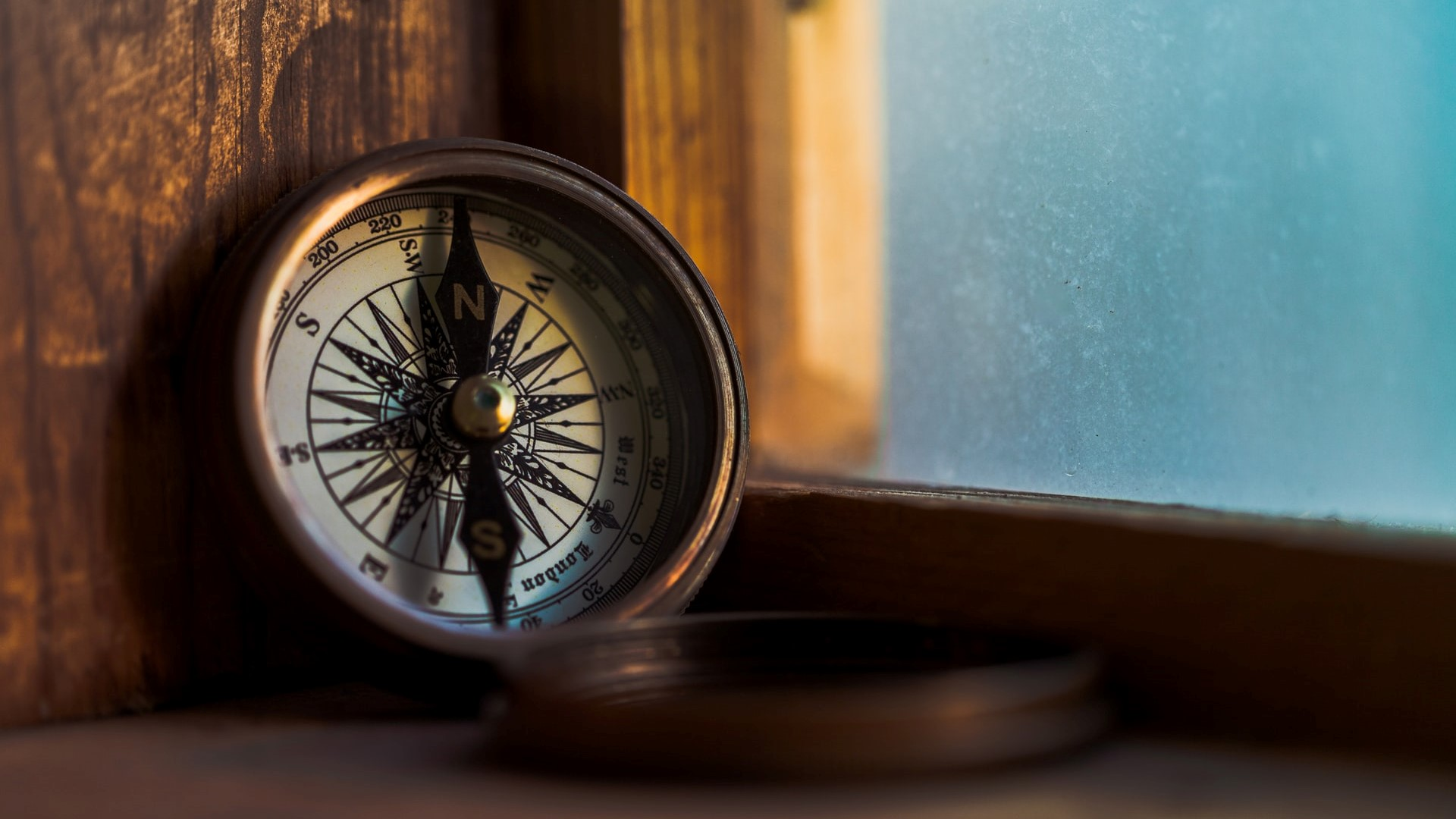 SEO-Kompass - Mit Featured Snippets Richtung Position Zero
