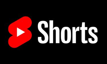 Youtube Shorts – Konkurrenz für TikTok?