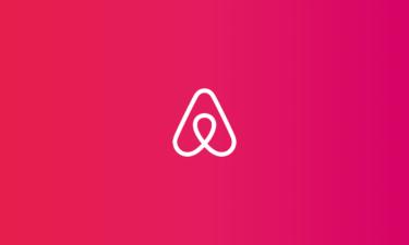 Lässt das Online-Portal Airbnb die Mieten steigen?