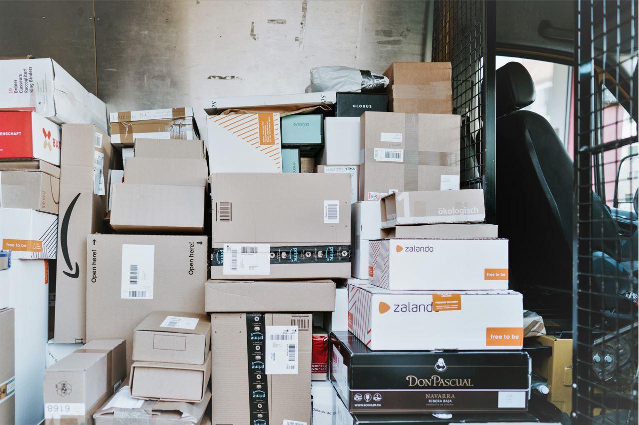 Online-Shopping: Rezensionen
