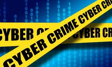 Hackerangriffe auf das Homeoffice