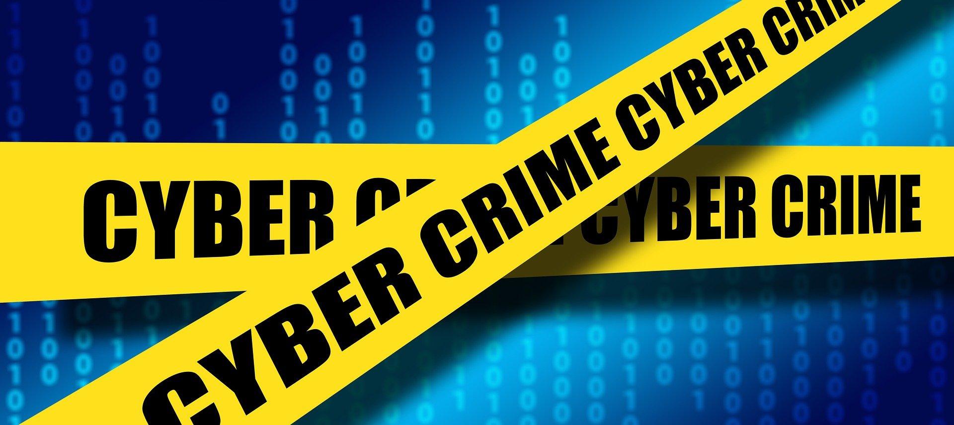 Hackerangriffe Homeoffice