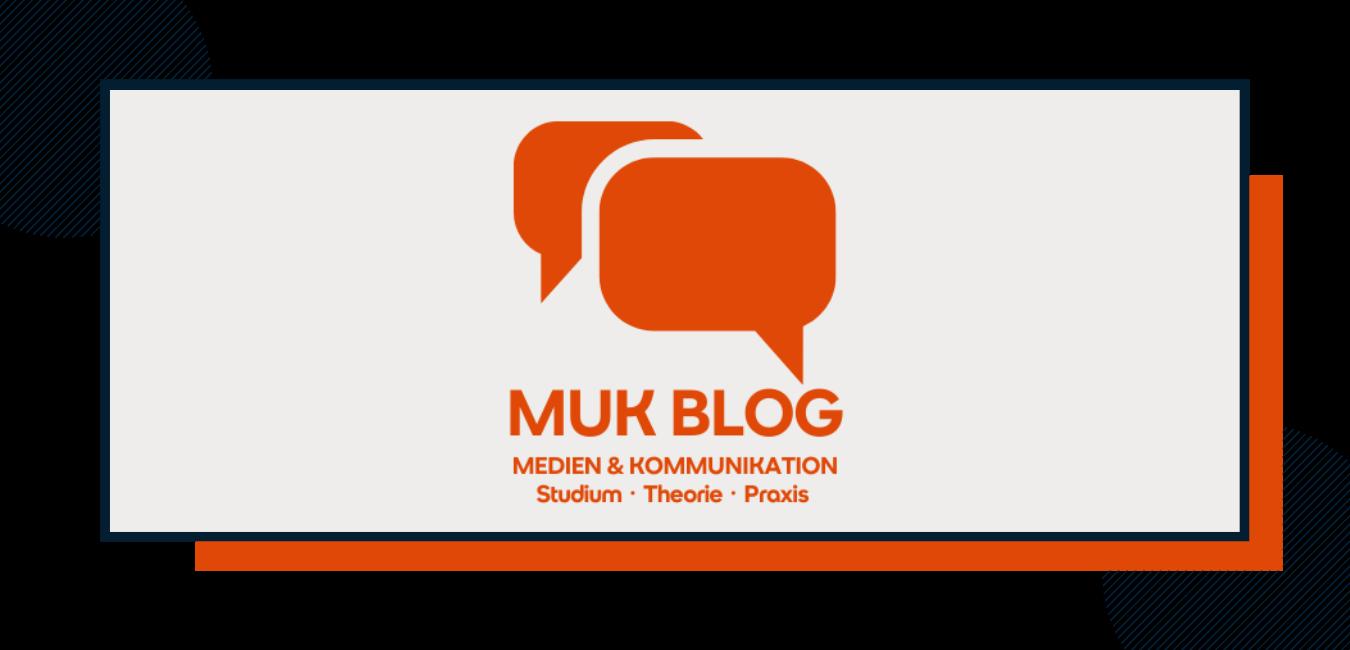 MuK-Blog