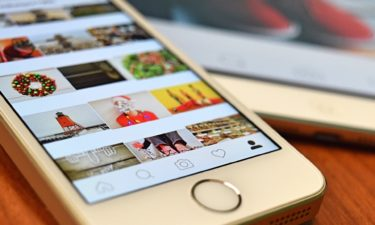 BGH Entscheid: Werbekennzeichnung auf Instagram