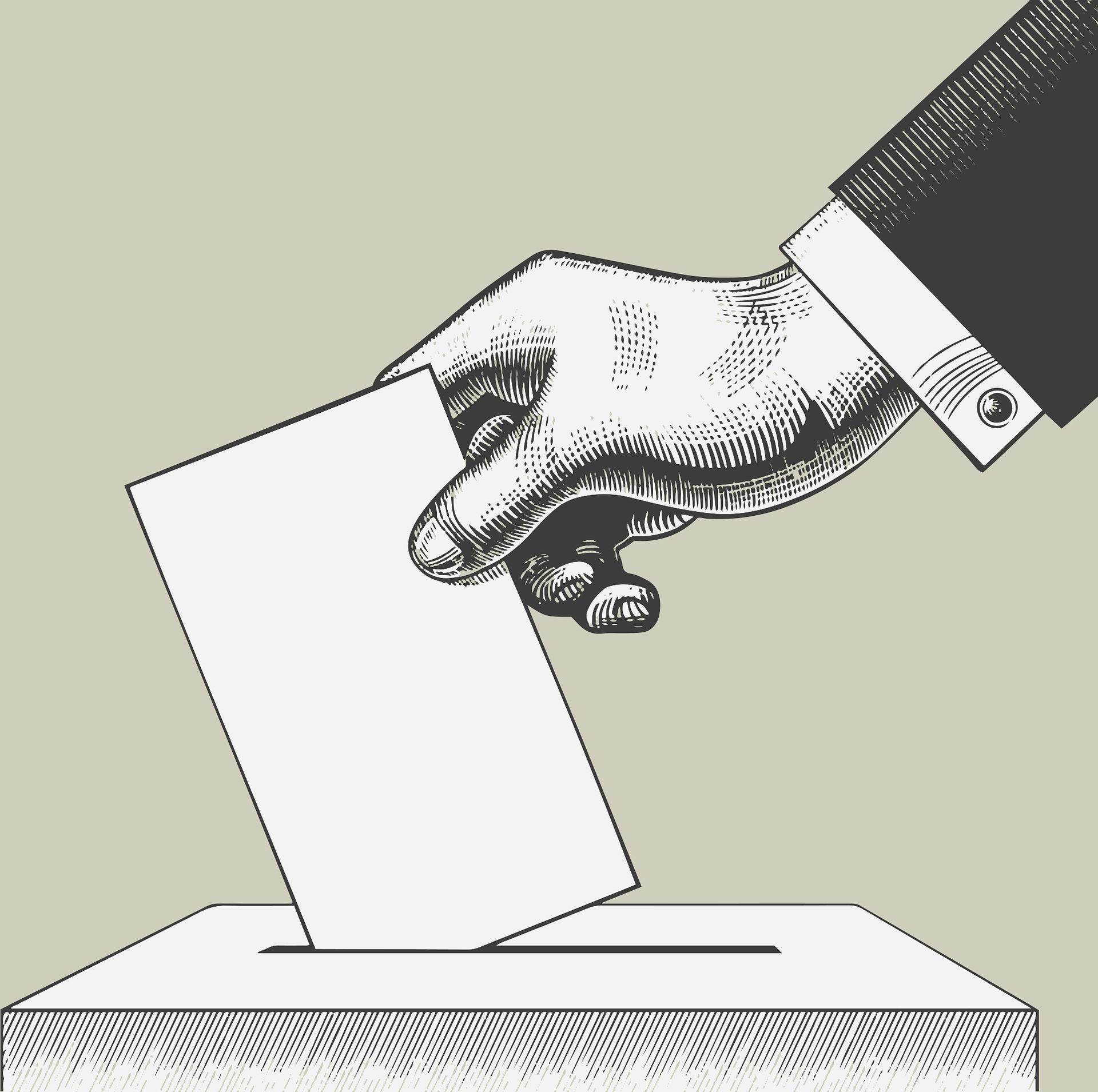 Bundestagswahl Prognosen Hochrechnungen