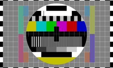 Studie zur audiovisuellen Diversität