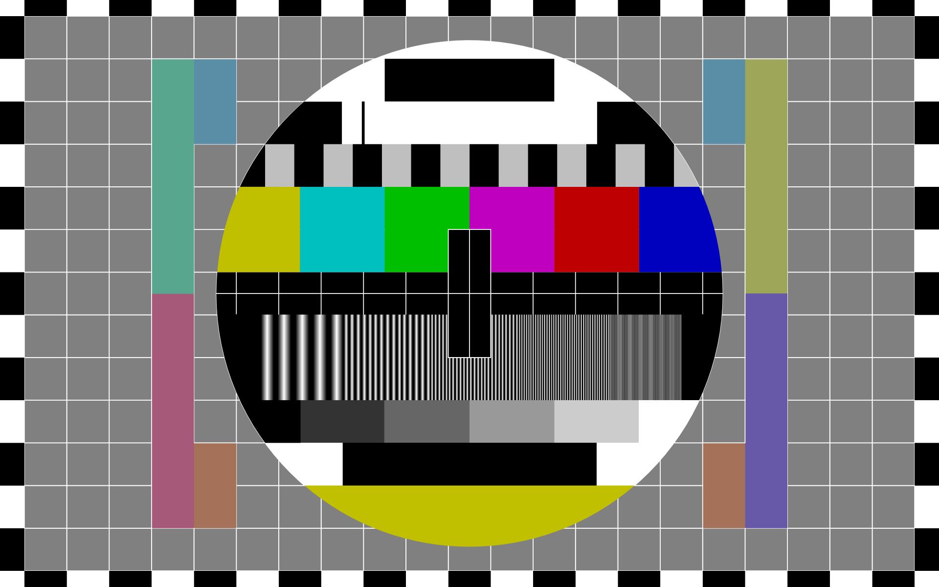 audiovisuellen-diversitaet