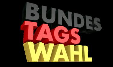 Die Tage nach der Bundestagswahl 2021