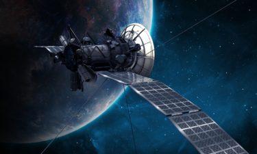 Katastrophenhilfe: Internet via Satellit